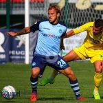 Calcio Lecco: Fabrizio Carboni è in uscita, lo attende il Foggia