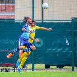 Calcio Lecco: la Coppa parte con l'Albinoleffe. Al secondo turno una tra Pro Vercelli e Pergolettese