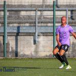 Serie D, uno sguardo al calciomercato: come si stanno muovendo le squadre del vecchio girone B