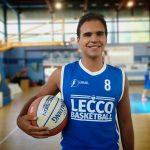 L'ex capitano bluceleste Mascherpa firma con Reggio Calabria