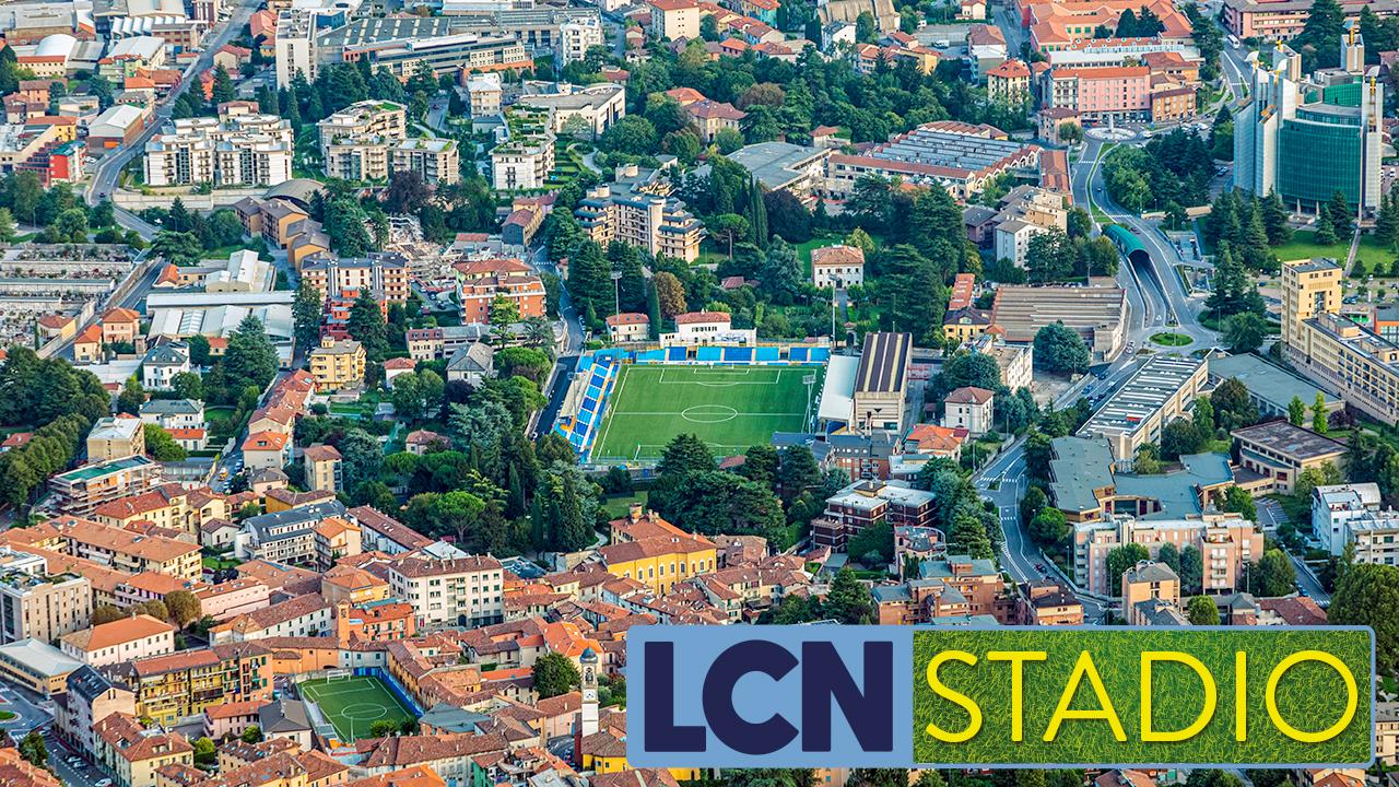 LCN STADIO