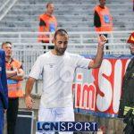Calcio Lecco, inizia la corsa verso il Siena: gli allenamenti dei blucelesti