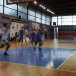 Guida al weekend: Serie D calcistica e pallacanestro da non perdere
