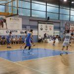 Basket Lecco, nel mirino il record di vittorie totali in regular season