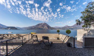 3.VA.HOME: case vacanze sul lago di Como