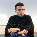 Calcio Lecco, il mercato è bloccato: cinque giorni d'immobilismo bluceleste