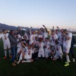 Coppa Italia, il percorso della Casatese per la conquista del titolo lombardo e uno sguardo alla prossima fase nazionale