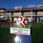 21-12-2019: un anno fa la Casatese scriveva la storia conquistando la Coppa Italia Eccellenza Lombardia