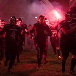 I Commandos vedono i Bears e si esaltano: prima vittoria stagionale