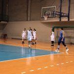 Terzo successo consecutivo per la Lecco Basket Women