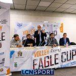 Eagle Cup Volley, a gennaio si riparte: al via il grande torneo dedicato alla pallavolo, in campo sessanta squadre