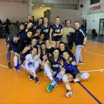 Volley: a Mandello il derby di fine anno con Barzago. In Serie C vincono solo le Padernine