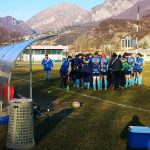 Il Rugby Lecco sbanca Capoterra: missione compiuta