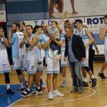 Basket Lecco, cessione del diritto in stand-by. Ecco dove sono i giocatori dell'anno passato