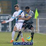 Calcio Lecco in cammino sulla strada dei rinnovi: si parte dai giocatori del territorio