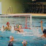 Pallanuoto Lecco, Master e Under 16 riassaporano la vittoria