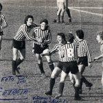 Blucelesti Forever – Giorgio Magnocavallo