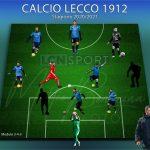 Calcio Lecco, l'ossatura è quasi completata: nodo Strambelli e cessioni, si ragiona sui prossimi acquisti