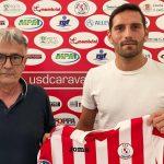 Serie D, calciomercato: che colpi per Castellanzese, Legnano e Seregno. Prosegue l'opera di rafforzamento delle lombarde