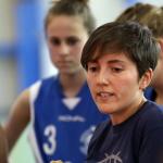 Valentina Canali è la nuova allenatrice della Lecco Basket Women