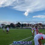 Dalla Serie D alla Terza Categoria, il programma delle gare di domenica 4 ottobre