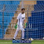 UFFICIALE | Calcio Lecco: terminato il prestito del portiere Bertinato, torna al Venezia