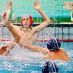 La Pallanuoto Lecco torna in vasca: via alla nuova stagione