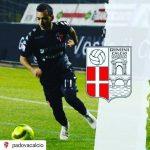 Serie D, la Casatese piazza il colpaccio: i biancorossi si rinforzano con Roberto Candido