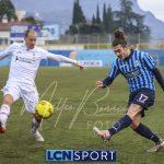 """Calcio Lecco, campionato al via a Vercelli. Poi arriva il Legnago Salus al """"Rigamonti-Ceppi"""""""