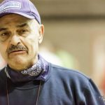 Pallacanestro lecchese in lutto per la scomparsa di Ernesto Cocco