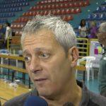 È Max Oldoini il nuovo capo allenatore della Np Olginate