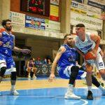 Recupero di Serie B: Olginate lotta contro Pavia ma alla fine cede