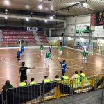 Saints Pagnano, ottimo colpo esterno a Prato. Importante ritorno alla vittoria per i meratesi