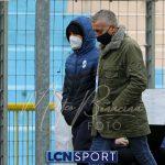 UFFICIALE   Calcio Lecco: dal Lille arriva il giovane attaccante Luigi Liguori