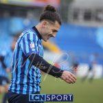 Iocolano&Co: com'è andata la stagione dei blucelesti sotto contratto?