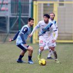 """Il """"campaccio"""" è un fattore: Albinoleffe-Lecco, pareggio senza gol. La sintesi"""