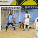 Ecco la nuova Serie A2: per Lecco e Saints quattro trasferte in Sardegna