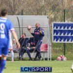 Serie D. NibionnOggiono e Casatese ripartono senza gol: i biancorossi salutano Tricarico. Seregno a un passo dalla vittoria
