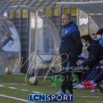 Calcio Lecco, Cristiano fa un passo indietro: non è più l'allenatore della Primavera. Promosso Mastrolonardo