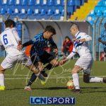 Calcio Lecco, ancora uno stop per la Primavera: Ronci illude, il derby va al Como