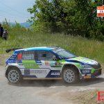 Scuderia Abs Sport: Alba e Vallecamonica nel prossimo weekend di gare