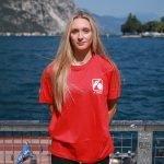 AcciaiTubi Picco Lecco, Rocca difenderà le biancorosse: «Sono in buonissime mani»