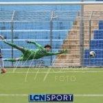 Calcio Lecco: il giovane portiere Bonadeo va in Serie D. È già al Sangiuliano