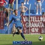 Calcio Lecco: il giovane Malinverno scende in Serie D. È del Ponte San Pietro di Curioni