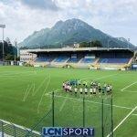Calcio Lecco, la Primavera cambia pelle: 16 nuovi arrivi per Mastrolonardo