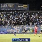 Più pubblico in stadi e palazzetti: da lunedì il nuovo decreto del governo