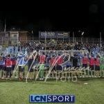 Calcio Lecco, è tempo di riempire lo stadio: in vendita i biglietti per il Padova