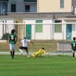 Serie D: la Brianza Olginatese saluta subito la Coppa. Non basta Caraffa, il Vis Nova rimonta e vince