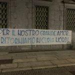 """""""Tutti in gradinata!"""": Calcio Lecco, i tuoi ultras suonano la carica"""