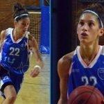 Disco rosso per la Starlight Valmadrera contro la Milano Basket Stars